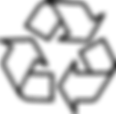 recycling-symbol-outline-hi.png