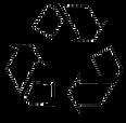 recycling-symbol-outline-hi.png