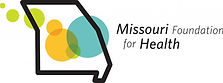 Missouri Foundation for Health-Logo-Colo