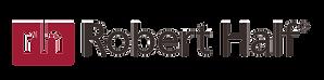 Sponsore-Robert-Half---Rcvd-10162015-(3)