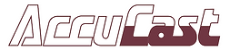 AccuCast-Logo.png