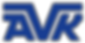 logo_avk_1.png