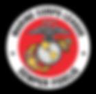 marines-marine-corps-m2824_1_orig.png