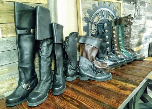 All Boots 1.jpg