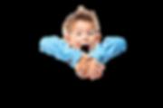 purepng.com-childchildrenkidshuman-child