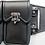Thumbnail: Ludo Belt