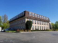 arlington-va-commercial-real-estate
