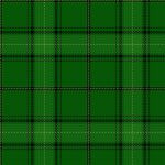 Celtic Tartan