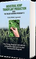 industrial-hemp-transplant-production, high-cbd-seeds, hemp seeds, growing hemp
