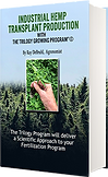 organic-hemp-ebook