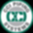 CCI-Logo-1.png
