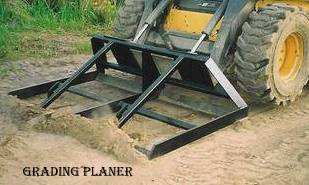 Grading Planer with text.jpg
