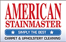 american-stainmaster-carpet-cleaning-san-antonio