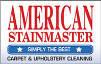 carpet-cleaning-san-antonio