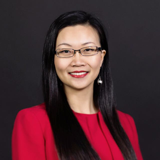 Dr. S. Sunny-Zhang