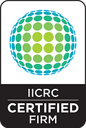 IICRC Certified Firm Gradient Color.png