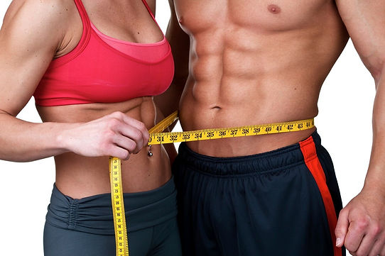 Pricing True Weight Loss Clinic Austin Tx