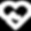 heart-rythm-afib-icon.png