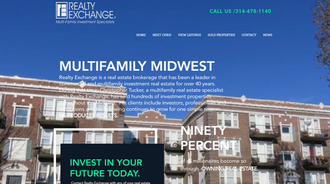 research-www.multifamilymidwest.com-2019