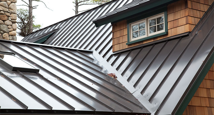 standing-seam-metal-roofing-nj.jpg