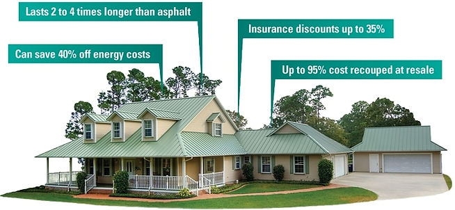 metal-roof-info-graphic.jpg