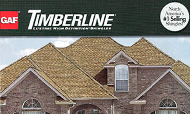 Dyer Remodeling | Roofing | Shingles & Installation