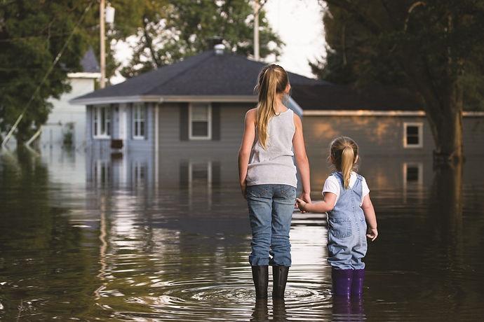 costa-mesa-flood-restoration.jpg