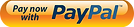 paypal-button.png.png