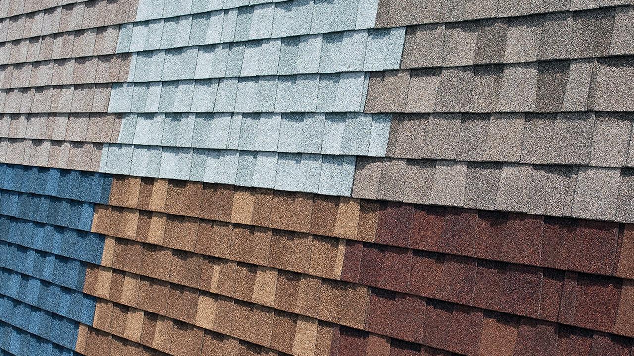 asphalt-roof-shingles-color-variety-16x9