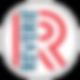 Gray Circle Logo-01.png