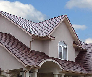 metal-roofing-alliance-dark-red-shingle.
