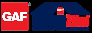 logo-gaf-master-elite-500w.png