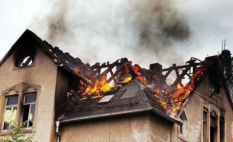 3-RR0419-Findley-Fire-damage-restoration