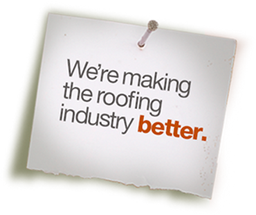 Dyer Remodeling | The Best Choice In Roofing