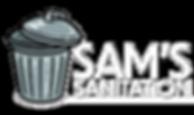 Sam's Sanitation Logo-1-01.png