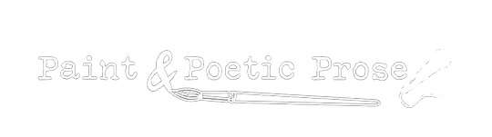 paint and poetic prose logo white.png