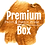 Thumbnail: Premium Box - 6 box - Every Other Month Subscription