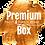 Thumbnail: Premium Box - Month-Month