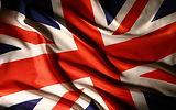 escola de línguas, cursos de inglês, bandeira inglesa, inglaterra, union jack