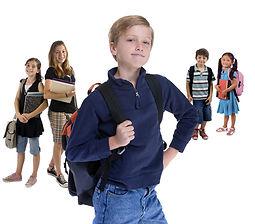escola de línguas, cursos de inglês, exames cambridge, preparação de exames inglês