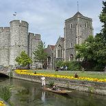 Canterbury_local_area_1366x.jpg