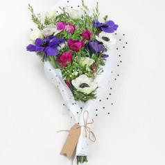 Bouquet 09 - 15 euros