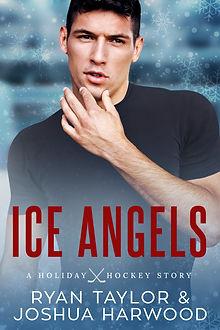 Ice Angels Ebook.jpg