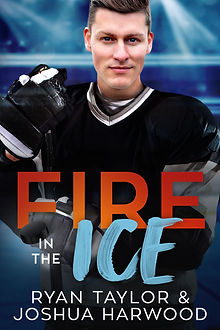 Fire in the Ice Ebook (2).jpg