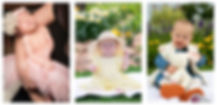 Babies First Year.jpg
