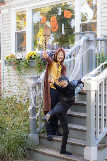 Halloween Porch_34.jpg