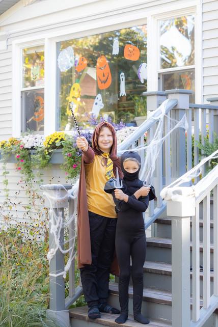 Halloween Porch_33.jpg