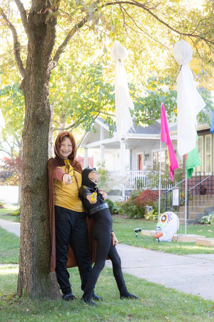 Halloween Porch_40.jpg