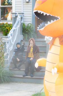 Halloween Porch_18.jpg