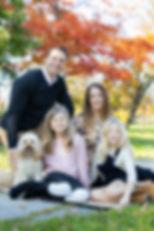 102019 Blust Family_059.jpg